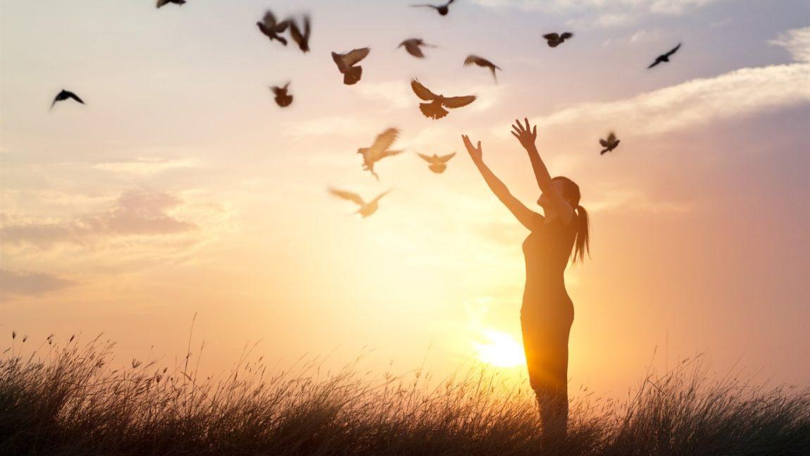 如何克服社交恐懼症?3大心法找回行動力,第一步先認識自己