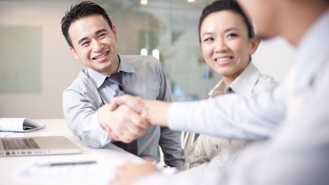 陌生開發可怕?必學「創造客戶需求」5 大方法!