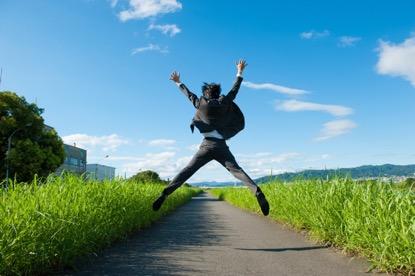 提高「工作效率」的5大妙招,讓準時下班不再只是夢!
