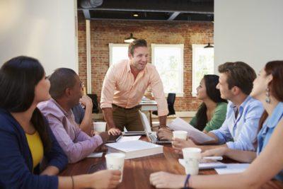 領導與管理其實不是一門「專業」!5大管理迷思破解