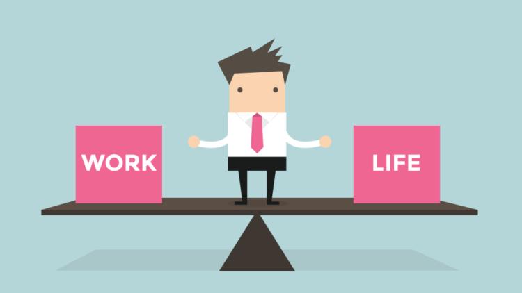 身為經營者,勞基法彈性工時是利還是弊?