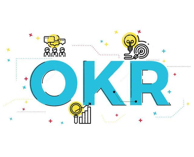 OKR KPI 比較,還在僅靠KPI作為唯一的管理依據嗎?